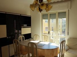 Appartamento in affitto zona ospedale Catanzaro
