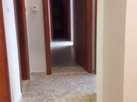 Appartamento di via Piccoli