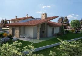Villa a Materdomini