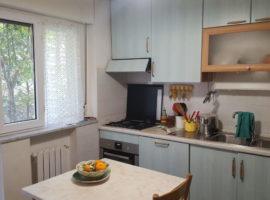 Contrada Casello 50 - Gagliano (residence Colle del Sole)