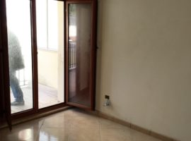 Appartamento - Via F.lli Plutino