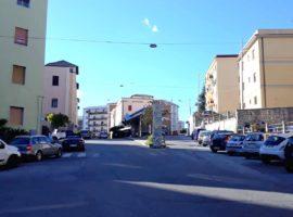 Appartamenti  - Piazza Montenero