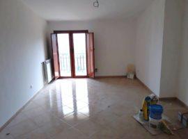 Appartamenti -Via F.lli Plutino