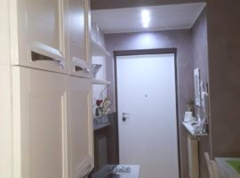 Appartamento - Viale Isonzo
