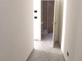 Appartamento - Via Case Arse