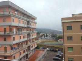 Appartamento-San Brunone di Colonia