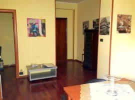 Appartamento-Viale Pio X