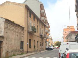 appartamento Catanzaro Pontegrande
