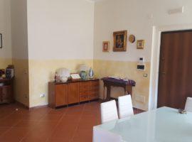 Appartamento-Via Caloprese