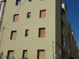 Appartamento-Piazza Montenero