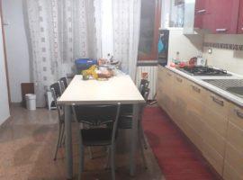 Appartamento mater domini