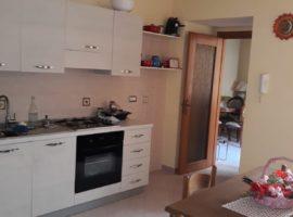 Appartamento maddalena