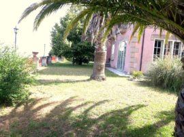 Villa Montepaone